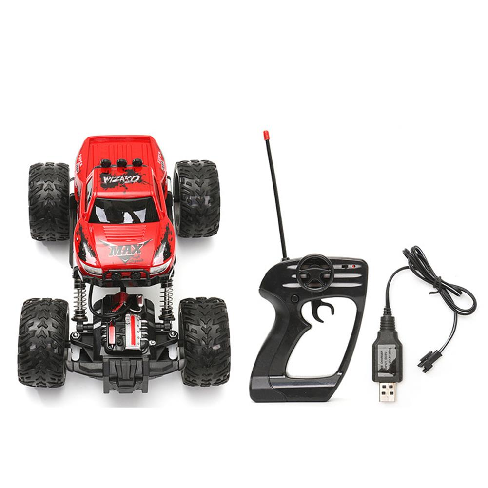 rc-cars 1/18 2WD High Speed Radio Fast Remote control RC RTR Racing buggy Car Off Road RC1222544 7