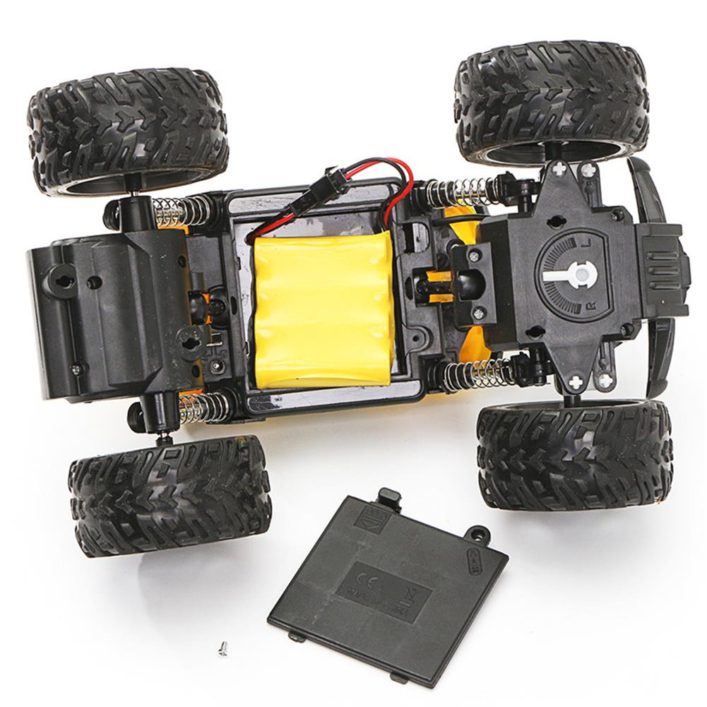 rc-cars 1/18 2WD High Speed Radio Fast Remote control RC RTR Racing buggy Car Off Road RC1222544 9