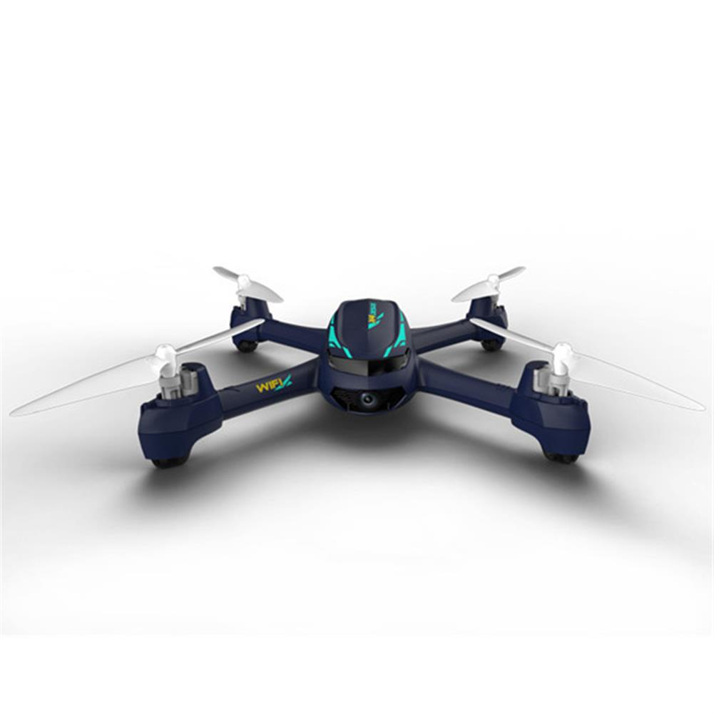 rc-quadcopters-Hubsan H216A X4 DESIRE Pro WiFi FPV With 1080P HD Camera Altitude Hold Mode RC Drone Quadcopter RTF-RC1234743 4