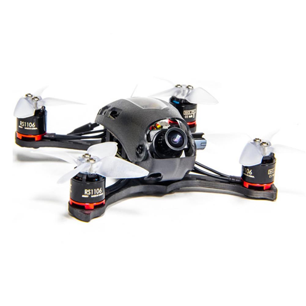 fpv-racing-drones Emax Babyhawk-R RACE(R) Edition 112mm F3 Magnum Mini 5.8G FPV Racing RC Drone 3S/4S PNP/BNF RC1237259