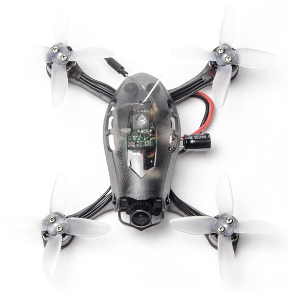 fpv-racing-drones Emax Babyhawk-R RACE(R) Edition 112mm F3 Magnum Mini 5.8G FPV Racing RC Drone 3S/4S PNP/BNF RC1237259 2