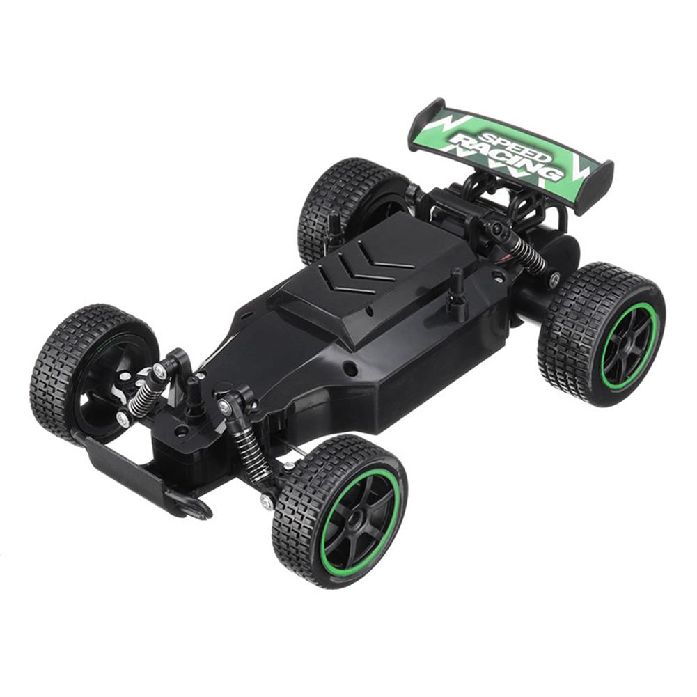 rc-cars 23211 1/20 2.4G 2WD High Speed RC Racing Drift Car Wave Drive Truck Electric Off-Road Vehicle Toys RC1257690 6