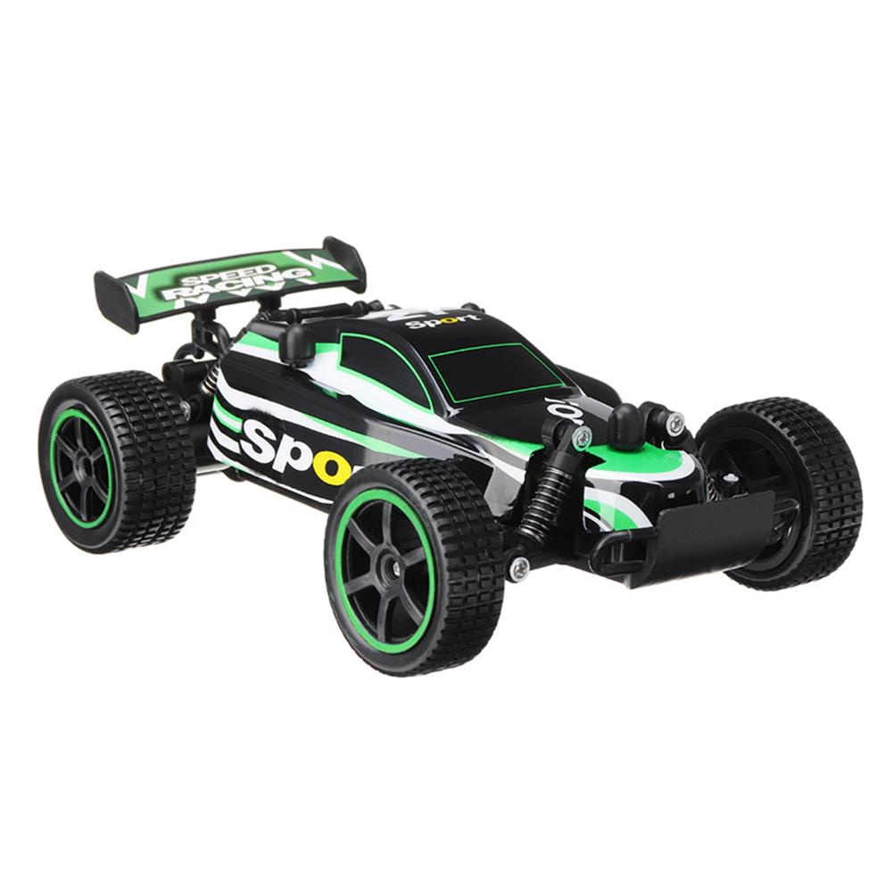 rc-cars 23211 1/20 2.4G 2WD High Speed RC Racing Drift Car Wave Drive Truck Electric Off-Road Vehicle Toys RC1257690 7