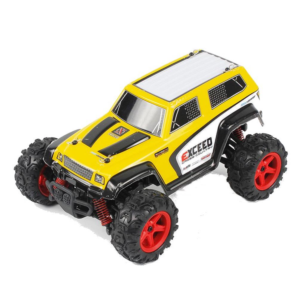 rc-cars FQ 9014 1/24 2.4G 4WD RC Racing Car Full Scale High Speed Off-Road Racer Model Vehicle Toys RC1260058