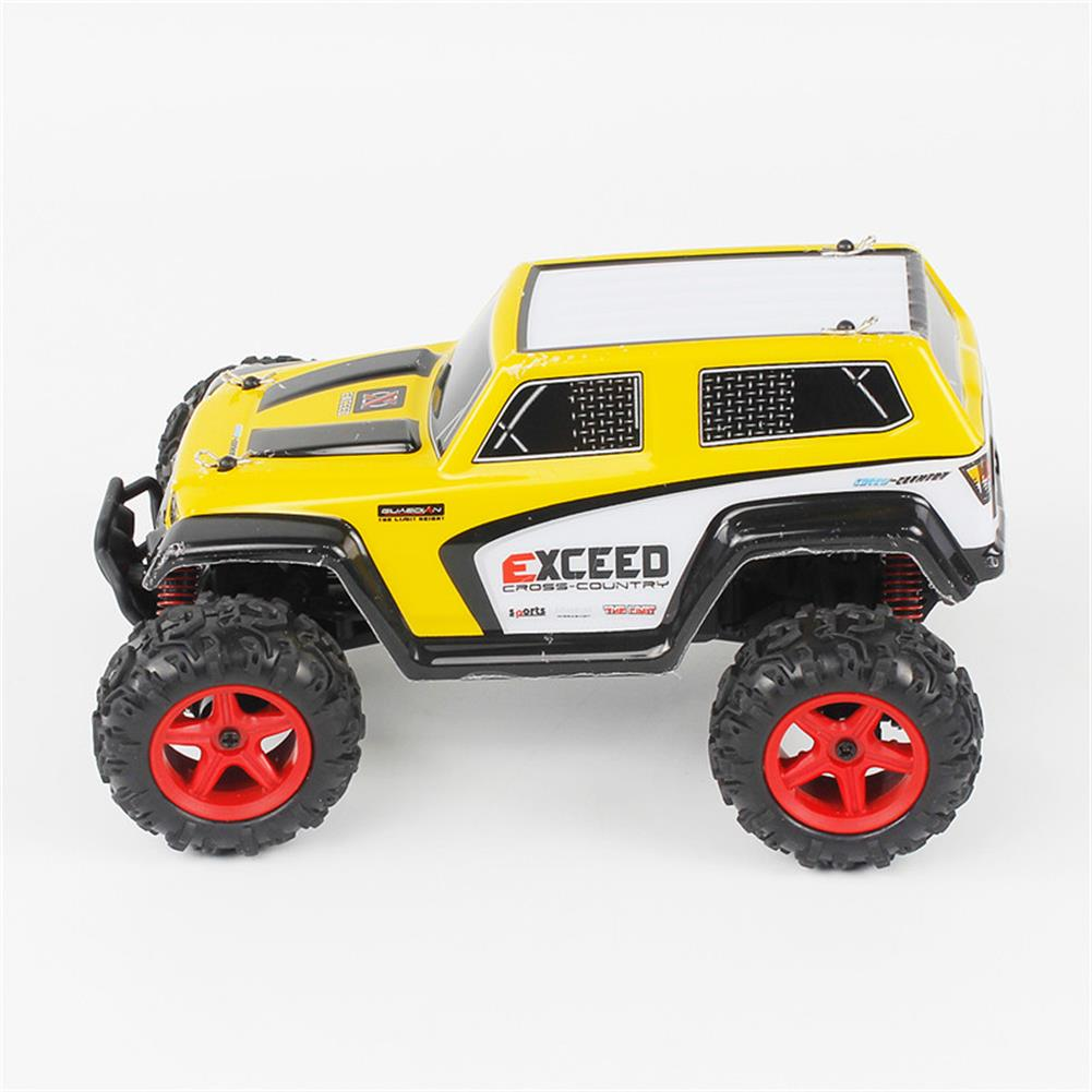 rc-cars FQ 9014 1/24 2.4G 4WD RC Racing Car Full Scale High Speed Off-Road Racer Model Vehicle Toys RC1260058 1