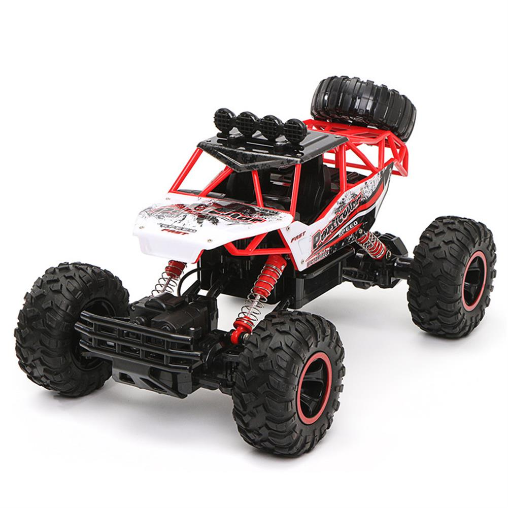rc-cars 1/12 4WD 2.4G High Speed Radio Fast Remote Control RC RTR Racing Buggy Car Off Road RC1261541