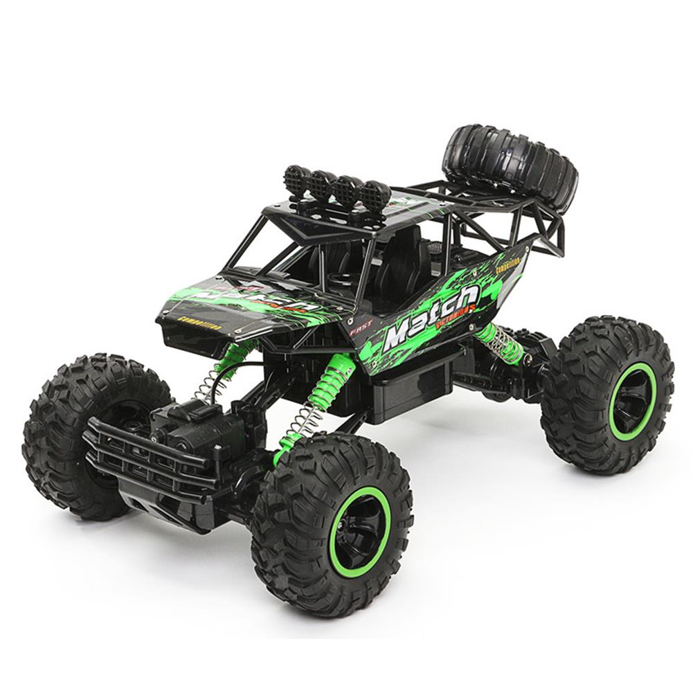 rc-cars 1/12 4WD 2.4G High Speed Radio Fast Remote Control RC RTR Racing Buggy Car Off Road RC1261541 1