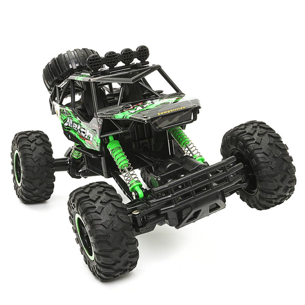 rc-cars 1/12 4WD 2.4G High Speed Radio Fast Remote Control RC RTR Racing Buggy Car Off Road RC1261541 3