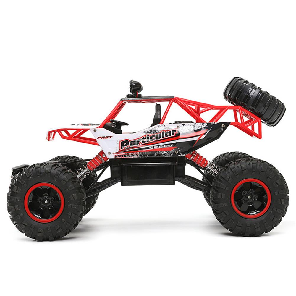 rc-cars 1/12 4WD 2.4G High Speed Radio Fast Remote Control RC RTR Racing Buggy Car Off Road RC1261541 4