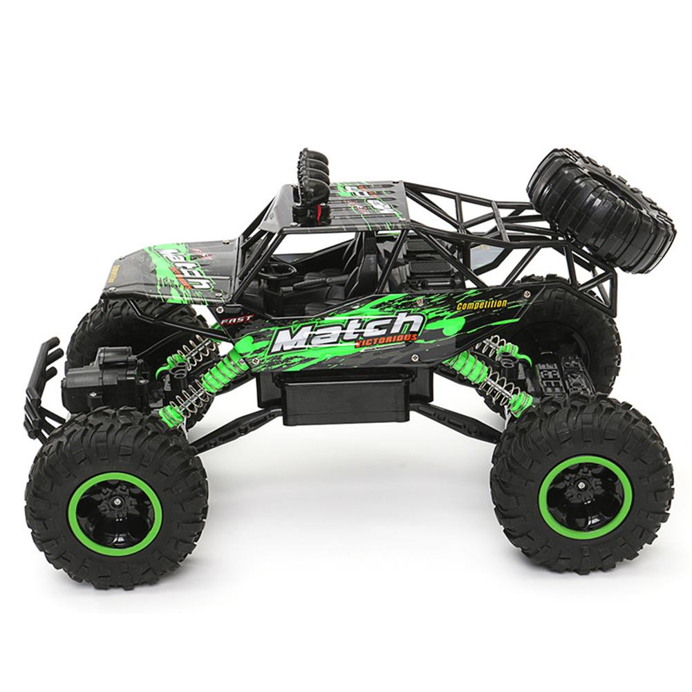rc-cars 1/12 4WD 2.4G High Speed Radio Fast Remote Control RC RTR Racing Buggy Car Off Road RC1261541 5