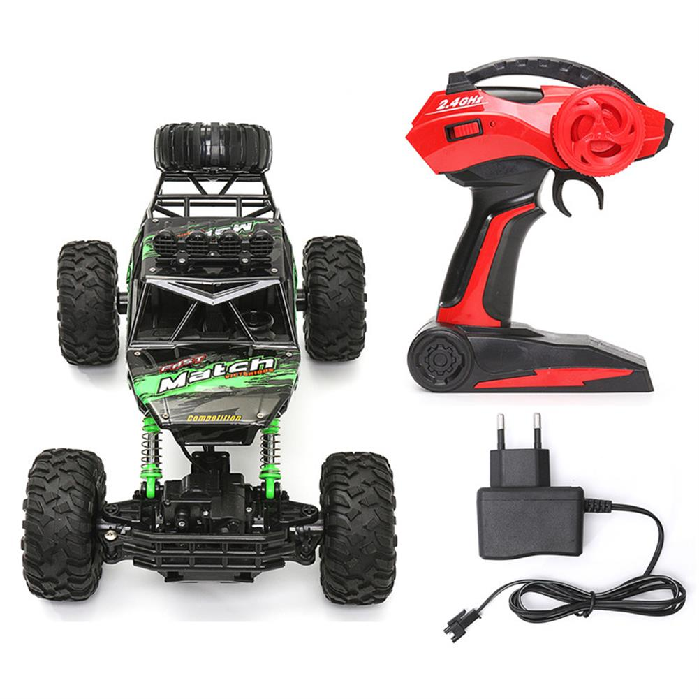 rc-cars 1/12 4WD 2.4G High Speed Radio Fast Remote Control RC RTR Racing Buggy Car Off Road RC1261541 7