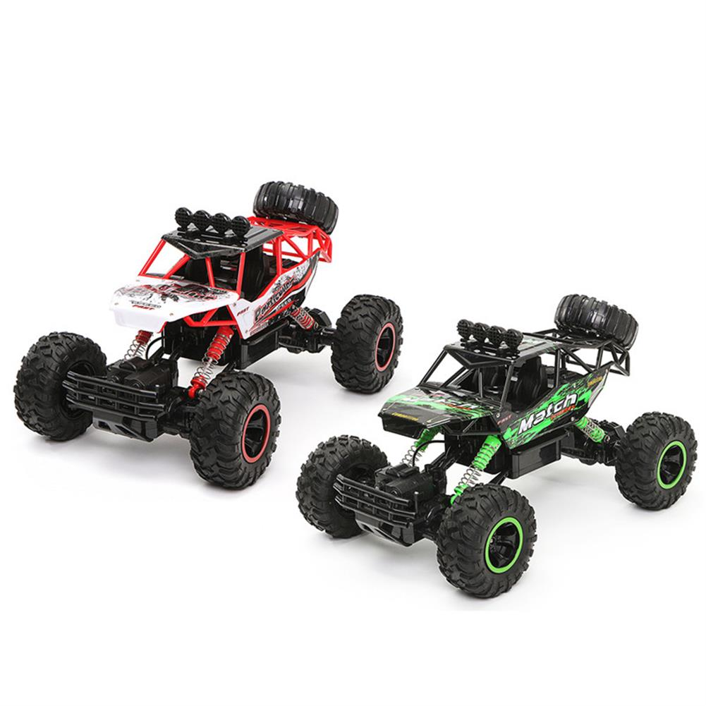 rc-cars 1/12 4WD 2.4G High Speed Radio Fast Remote Control RC RTR Racing Buggy Car Off Road RC1261541 8