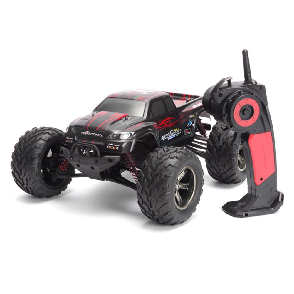 rc-cars 9115 1/12 Radio Remote Control Car High Speed RC 2.4Ghz 2WD Off Road Buggy Monster Truck 40km/h RC1261851 1
