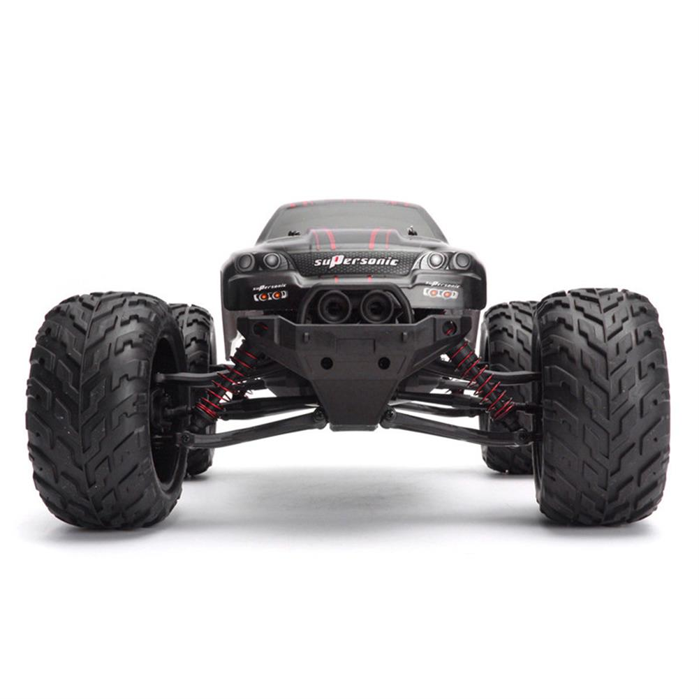 rc-cars 9115 1/12 Radio Remote Control Car High Speed RC 2.4Ghz 2WD Off Road Buggy Monster Truck 40km/h RC1261851 7