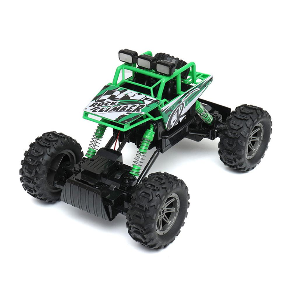 rc-cars SYOUNG 80801 1/12 2.4G 4WD RC Racing Car Climbing Off-Road Truck Rock Crawler RTR Toys RC1264142