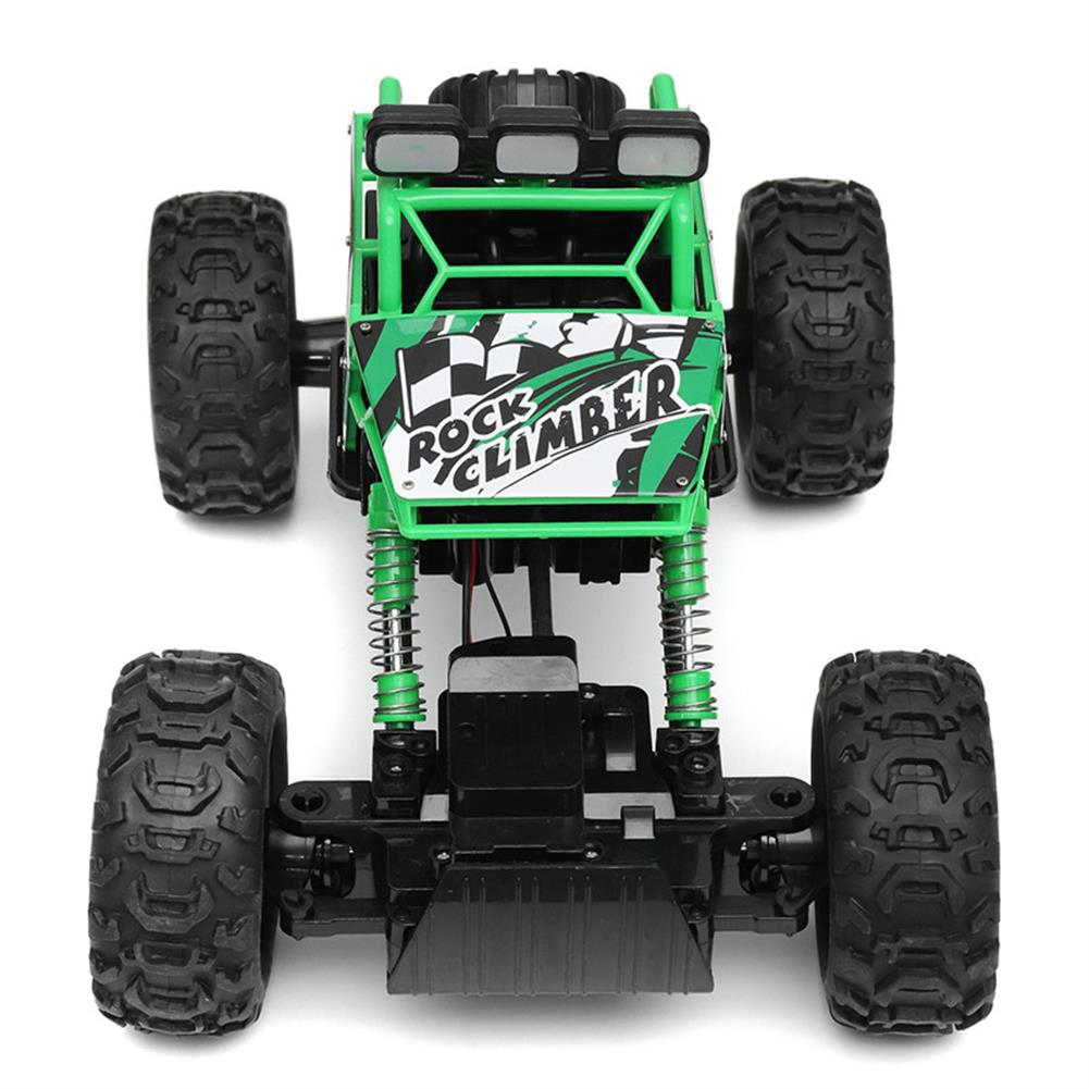 rc-cars SYOUNG 80801 1/12 2.4G 4WD RC Racing Car Climbing Off-Road Truck Rock Crawler RTR Toys RC1264142 4
