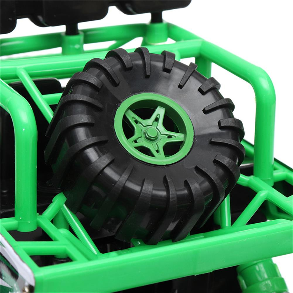 rc-cars SYOUNG 80801 1/12 2.4G 4WD RC Racing Car Climbing Off-Road Truck Rock Crawler RTR Toys RC1264142 5