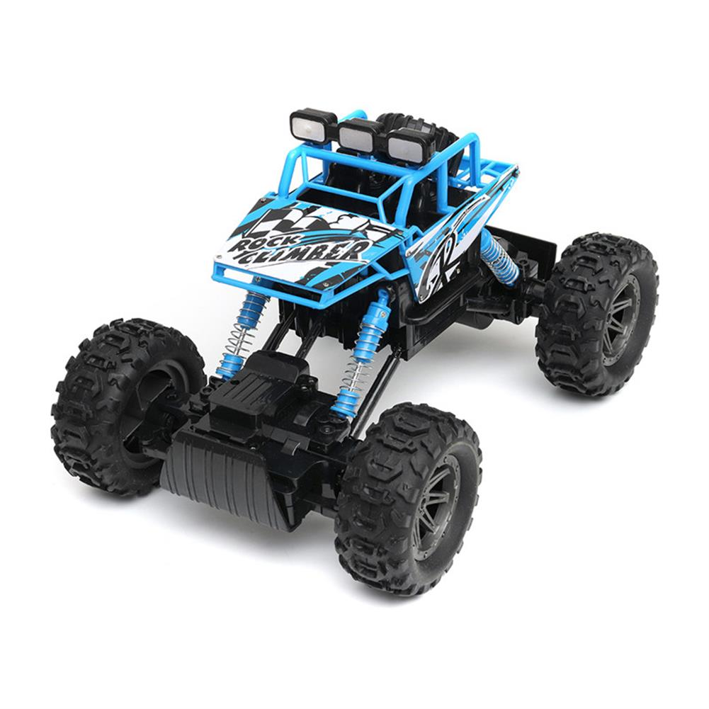 rc-cars SYOUNG 80801 1/12 2.4G 4WD RC Racing Car Climbing Off-Road Truck Rock Crawler RTR Toys RC1264142 6