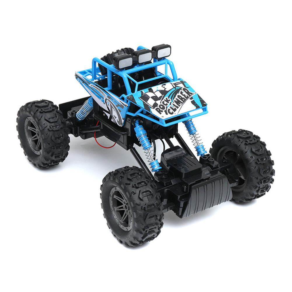 rc-cars SYOUNG 80801 1/12 2.4G 4WD RC Racing Car Climbing Off-Road Truck Rock Crawler RTR Toys RC1264142 8