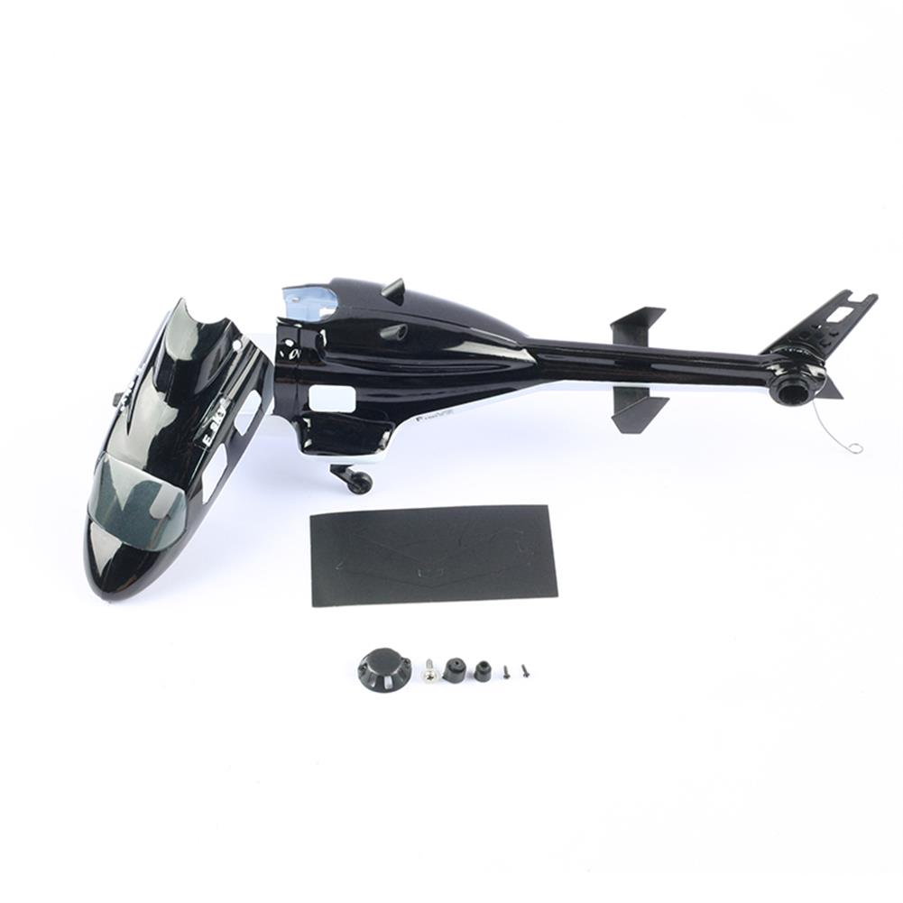 rc-helicopters ESKY F150 V2 5CH 2.4G AHSS 6 Axis Gyro Flybarless RC Helicopter With CC3D RC1265377 8