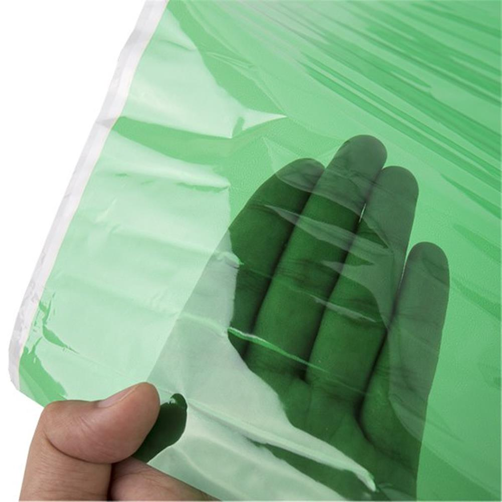 rc-airplane-parts Mayatech 2m Translucent Green Yellow Red White Purple Blue Heat Shrinkable Covering Film RC1275409