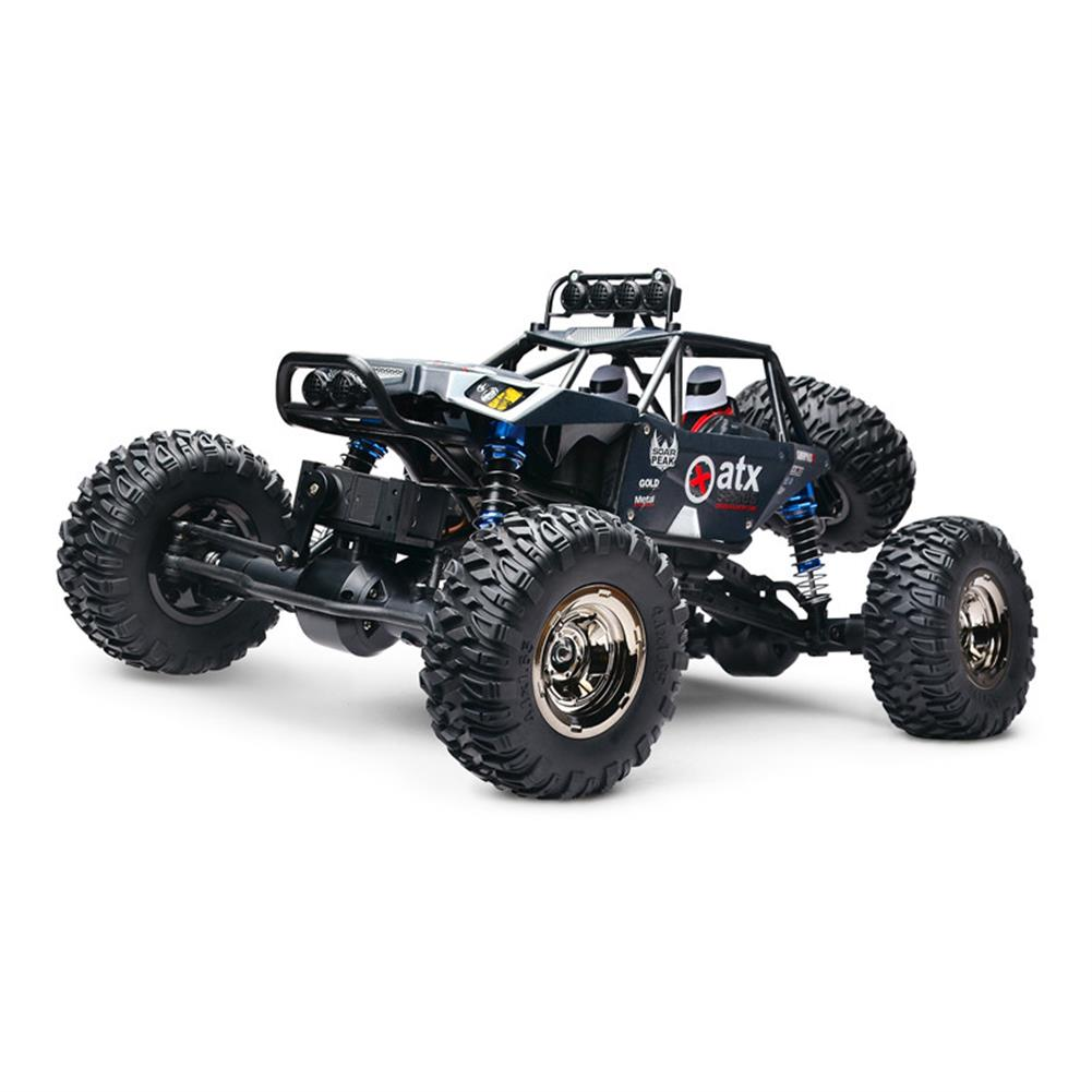 rc-cars SUBOTECH BG1515 1/12 2.4GHz 4WD Racing RC Car Rock Climbing RTR Pathfinder Toys RC1278306 1
