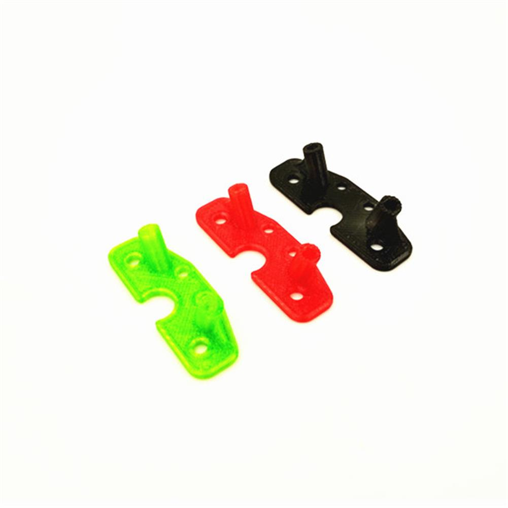 fpv-accessories Frsky GEP-KX5 FPV Antenna Tube Holder Red/Green/Black for RC Drone RC1278370
