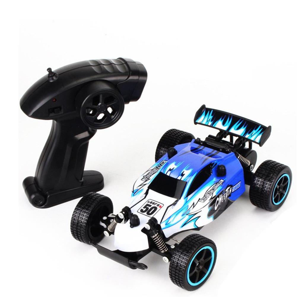 rc-cars KY-1881 1/20 2.4G RWD Racing Brushed RC Car Off Road Buggy RTR Toys RC1278560