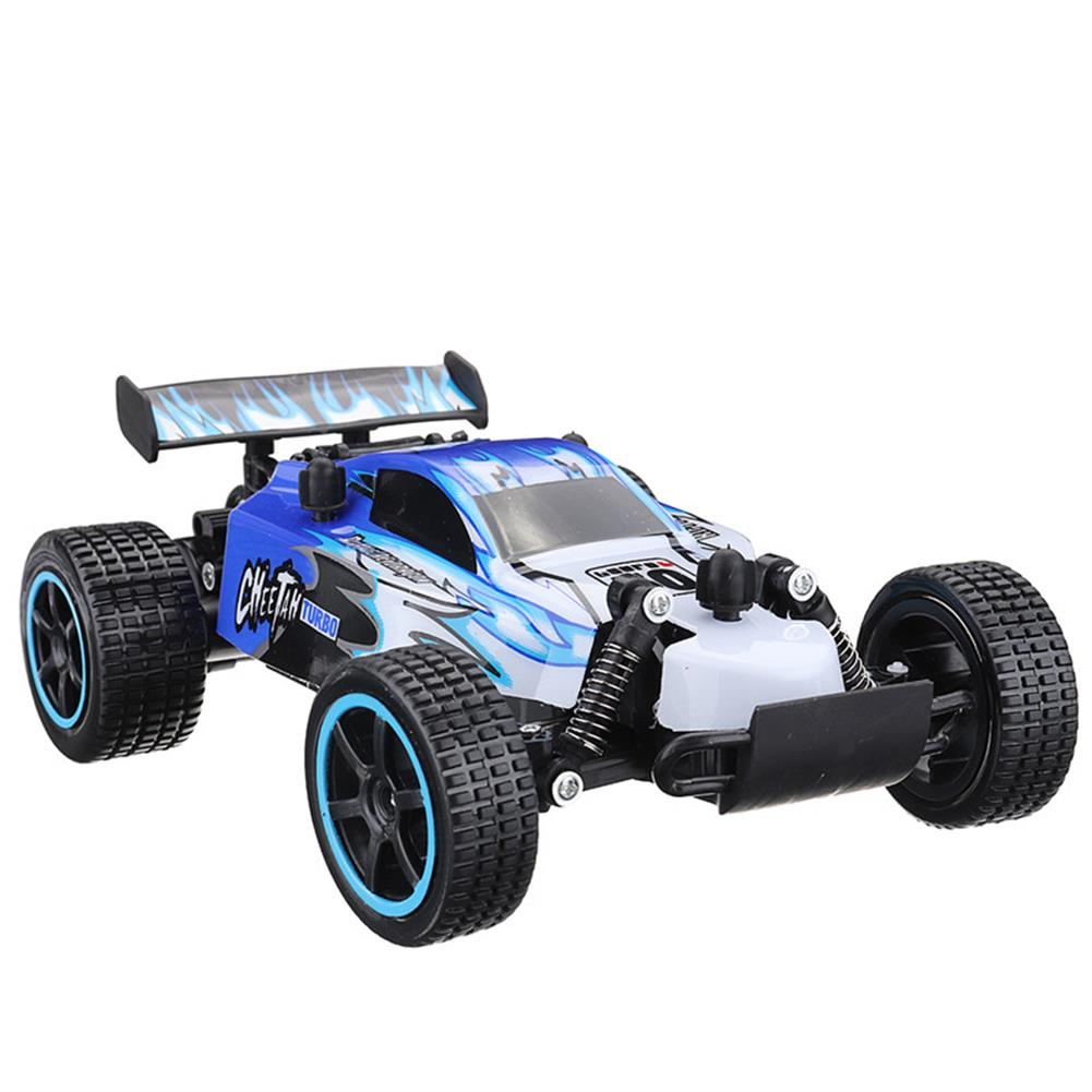 rc-cars KY-1881 1/20 2.4G RWD Racing Brushed RC Car Off Road Buggy RTR Toys RC1278560 1