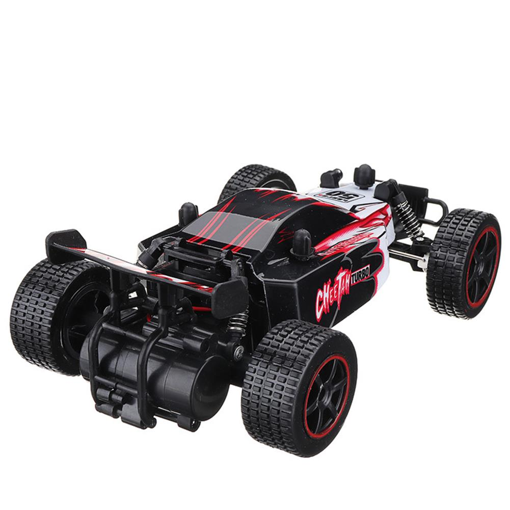 rc-cars KY-1881 1/20 2.4G RWD Racing Brushed RC Car Off Road Buggy RTR Toys RC1278560 8