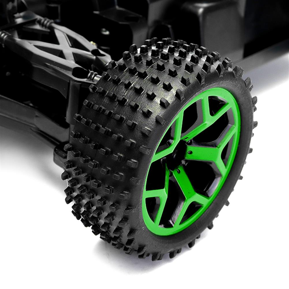 rc-cars Crazon 17GS06B 2.4G 4WD 1/18 Remove Control Off Road Crawler Buggy RC Car RC1279050 5