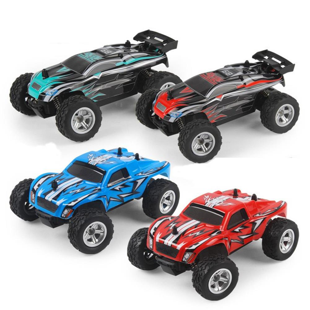 rc-cars K24 Remote Control Drift Series RC Car 1/24 15KM/H Racing Electric 2WD Hobby Monster Truck Gift Toy RC1280005