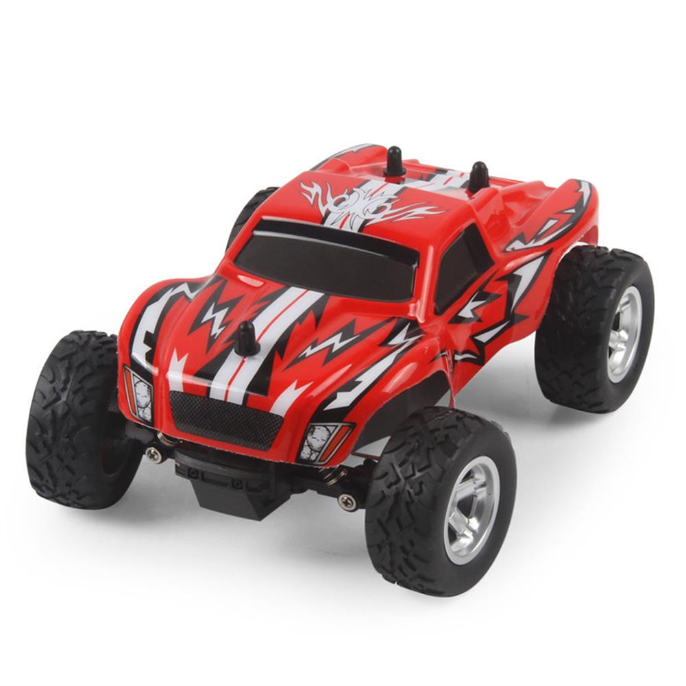 rc-cars K24 Remote Control Drift Series RC Car 1/24 15KM/H Racing Electric 2WD Hobby Monster Truck Gift Toy RC1280005 1