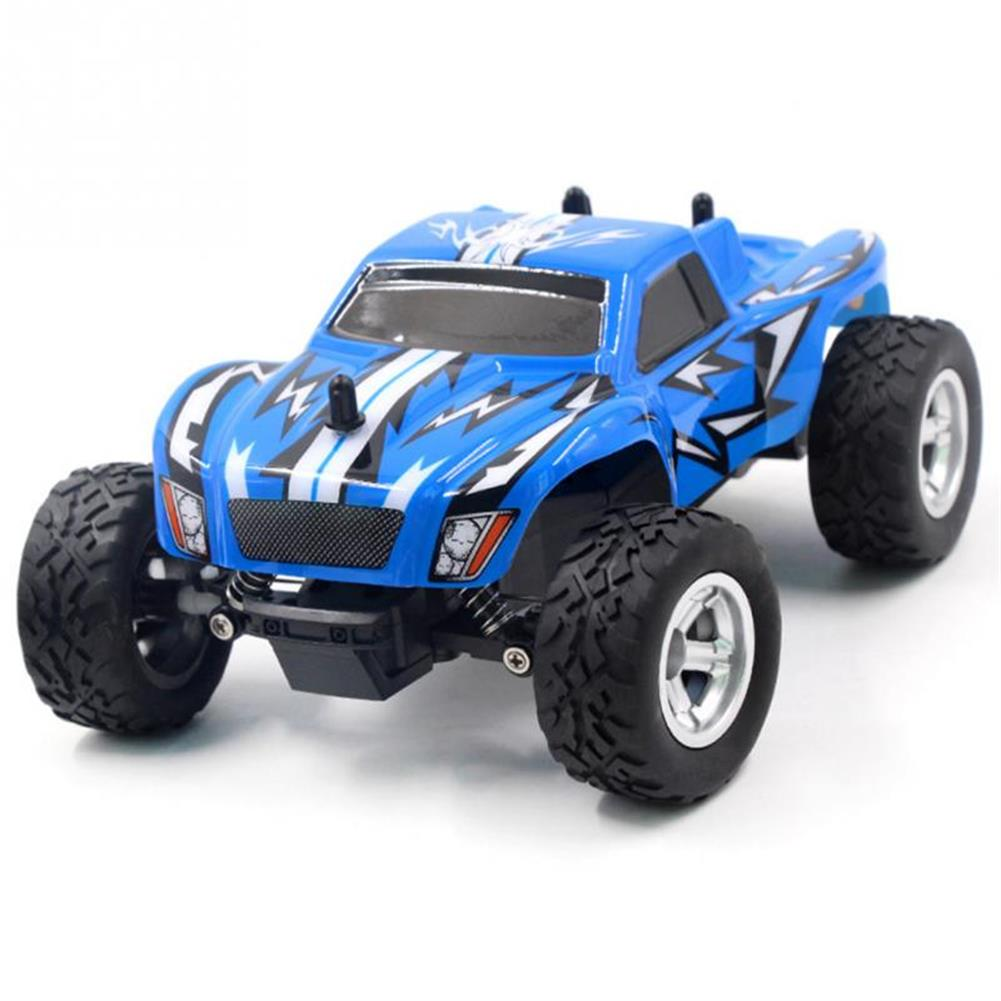 rc-cars K24 Remote Control Drift Series RC Car 1/24 15KM/H Racing Electric 2WD Hobby Monster Truck Gift Toy RC1280005 2
