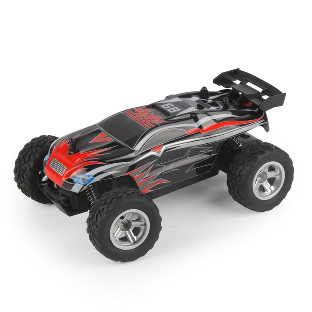 rc-cars K24 Remote Control Drift Series RC Car 1/24 15KM/H Racing Electric 2WD Hobby Monster Truck Gift Toy RC1280005 3