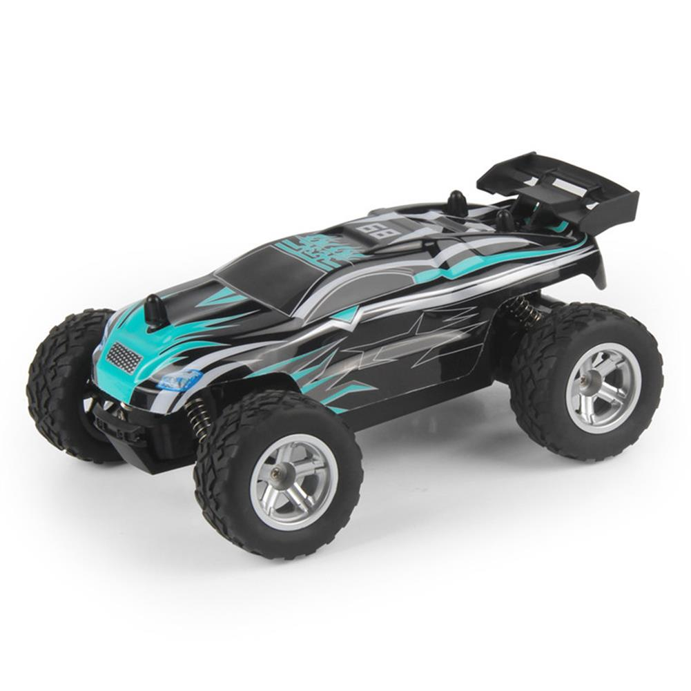 rc-cars K24 Remote Control Drift Series RC Car 1/24 15KM/H Racing Electric 2WD Hobby Monster Truck Gift Toy RC1280005 4
