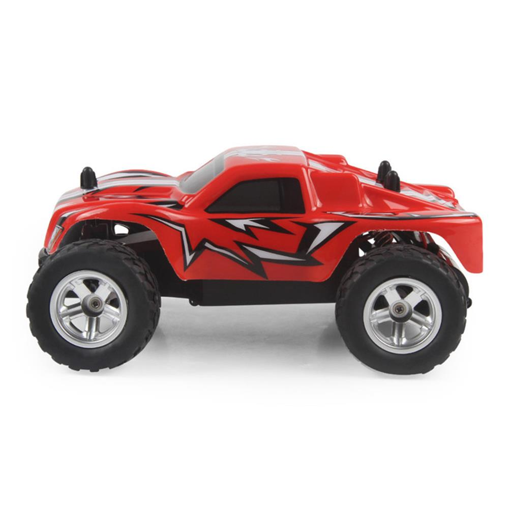rc-cars K24 Remote Control Drift Series RC Car 1/24 15KM/H Racing Electric 2WD Hobby Monster Truck Gift Toy RC1280005 5