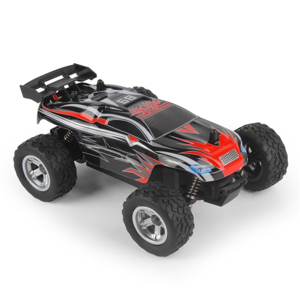 rc-cars K24 Remote Control Drift Series RC Car 1/24 15KM/H Racing Electric 2WD Hobby Monster Truck Gift Toy RC1280005 6