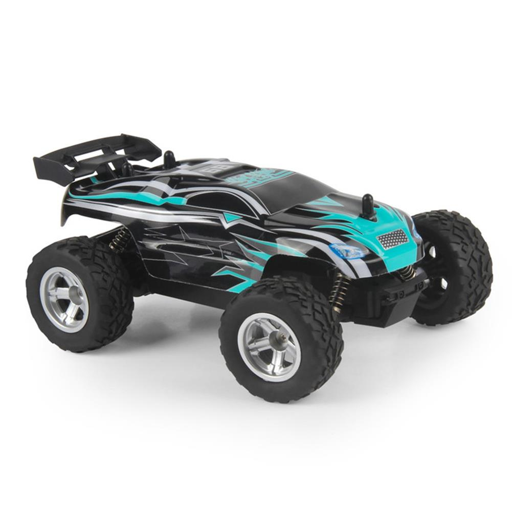 rc-cars K24 Remote Control Drift Series RC Car 1/24 15KM/H Racing Electric 2WD Hobby Monster Truck Gift Toy RC1280005 7