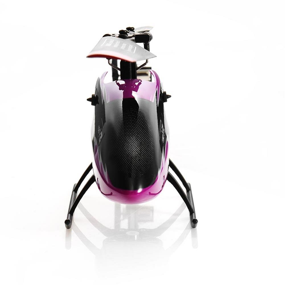 rc-helicopters ESKY 150 V2 2.4G 5CH 6 Axis Gyro Flybarless RC Helicopter with CC3D RC1290632 1