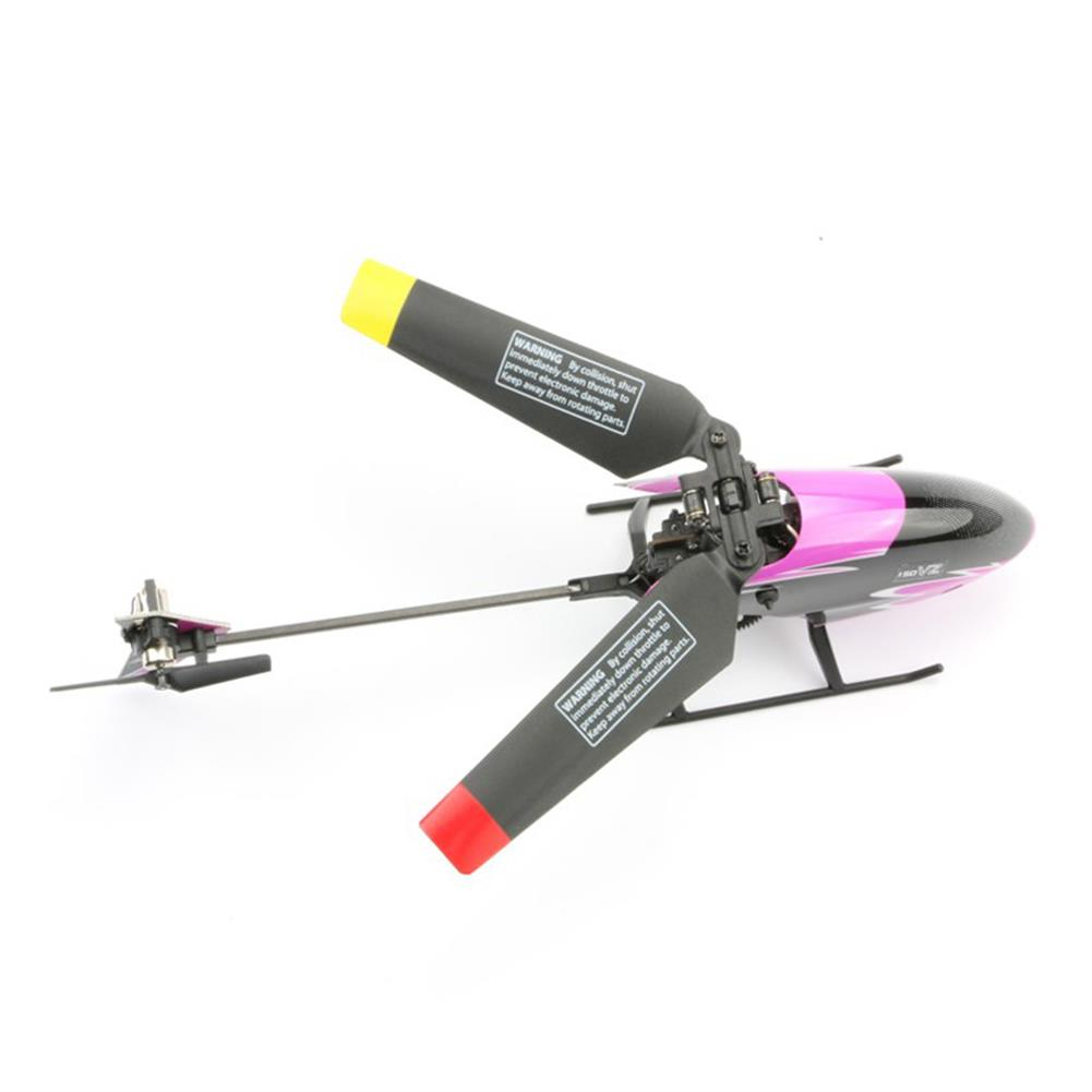 rc-helicopters ESKY 150 V2 2.4G 5CH 6 Axis Gyro Flybarless RC Helicopter with CC3D RC1290632 5