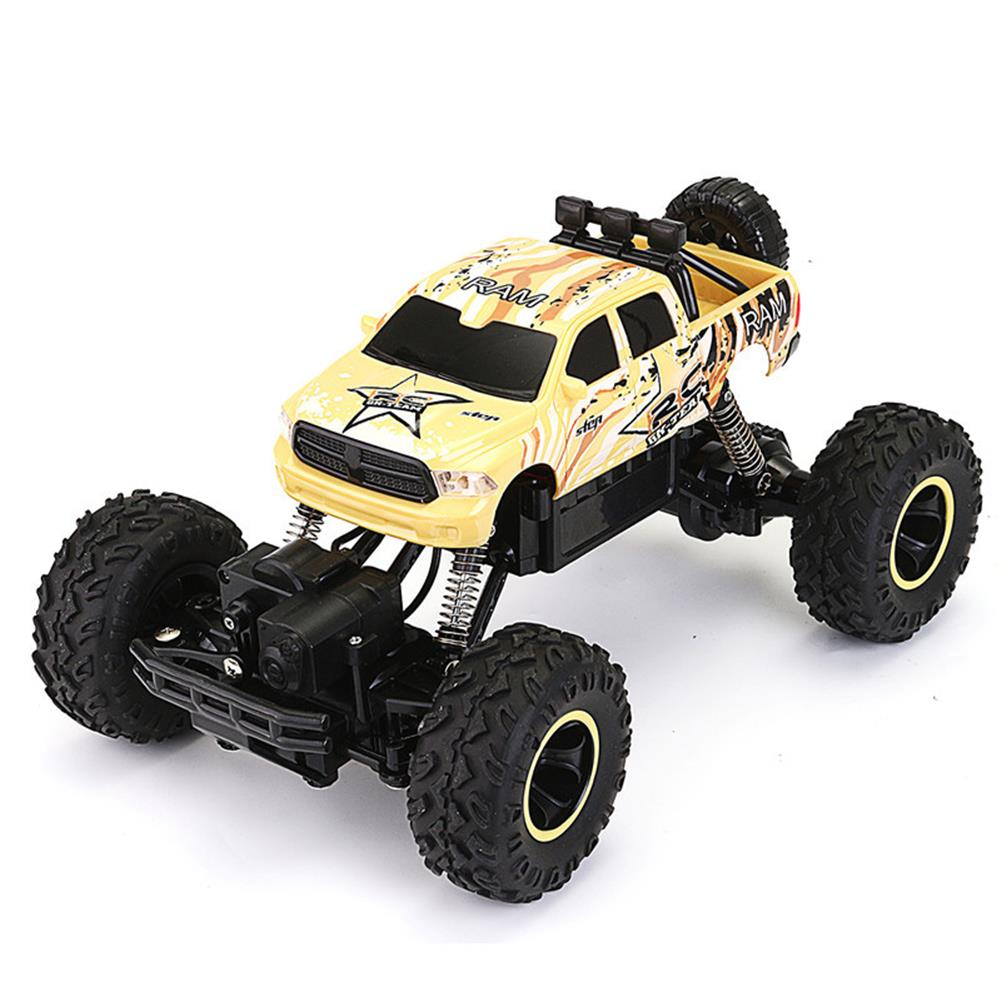 rc-cars SHUANGFENG 8248 1/16 Infrared 4WD High Speed Racing RC Car Rock Crawler RTR Toys RC1291111