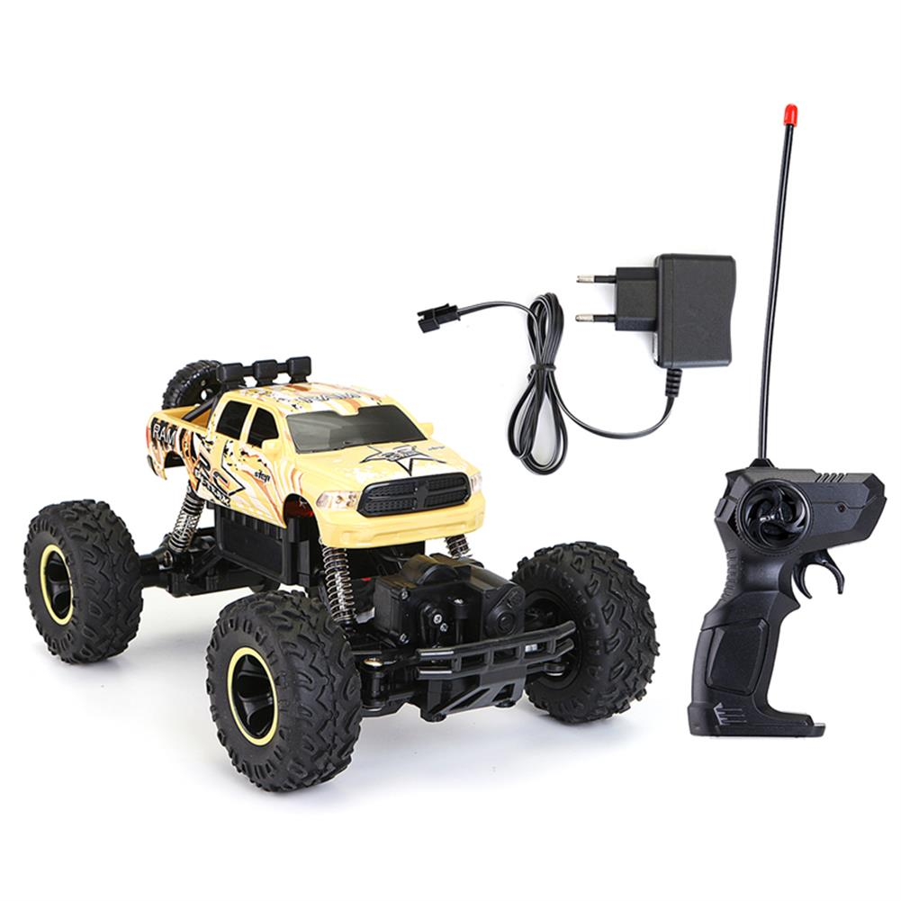 rc-cars SHUANGFENG 8248 1/16 Infrared 4WD High Speed Racing RC Car Rock Crawler RTR Toys RC1291111 1