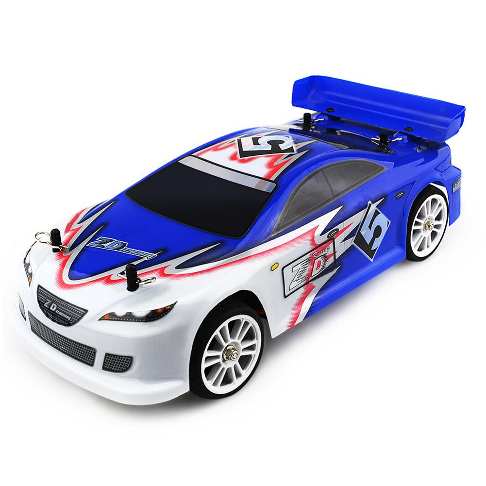 rc-cars ZD 16426-2016 16-M6 1/16 2.4G 4WD Brushless High Speed 45km/h 9048 Drift RC CAR RC1296938