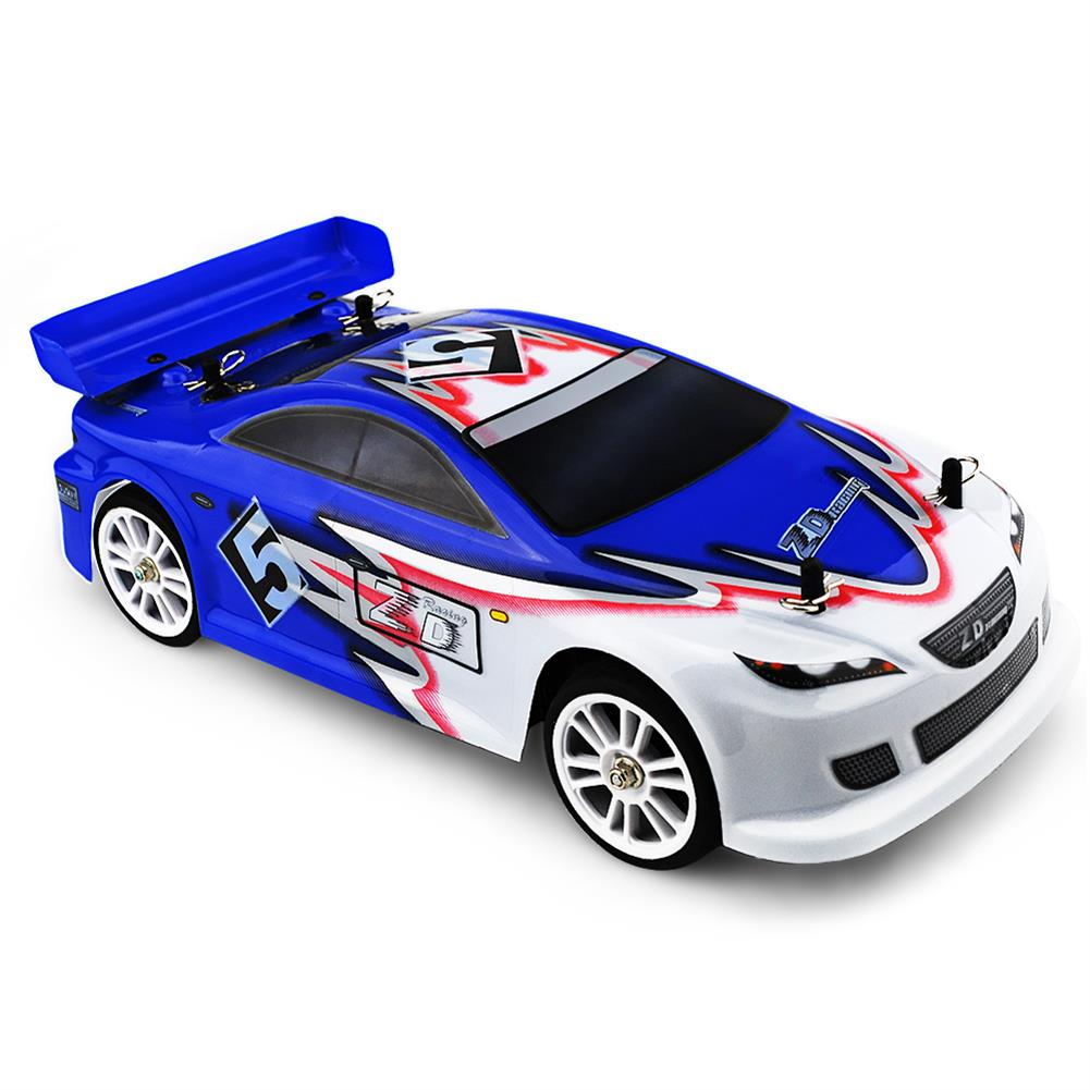 rc-cars ZD 16426-2016 16-M6 1/16 2.4G 4WD Brushless High Speed 45km/h 9048 Drift RC CAR RC1296938 1