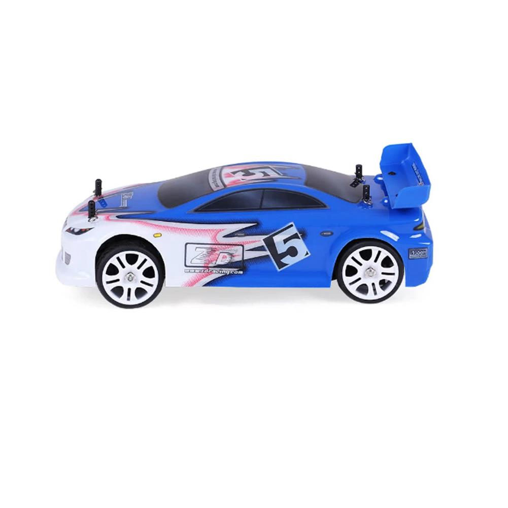 rc-cars ZD 16426-2016 16-M6 1/16 2.4G 4WD Brushless High Speed 45km/h 9048 Drift RC CAR RC1296938 2