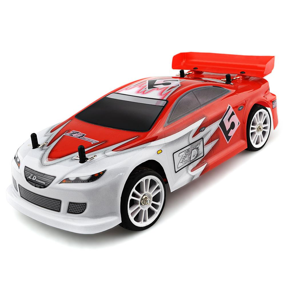 rc-cars ZD 16426-2016 16-M6 1/16 2.4G 4WD Brushless High Speed 45km/h 9048 Drift RC CAR RC1296938 4