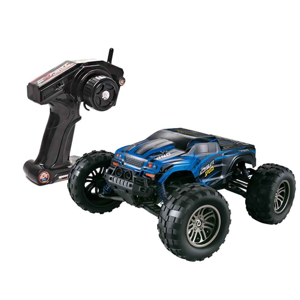 rc-cars 8821G 1/10 2WD 2.4G High Speed 43km/h Buggy Off-Road RC Car RC1298740 1