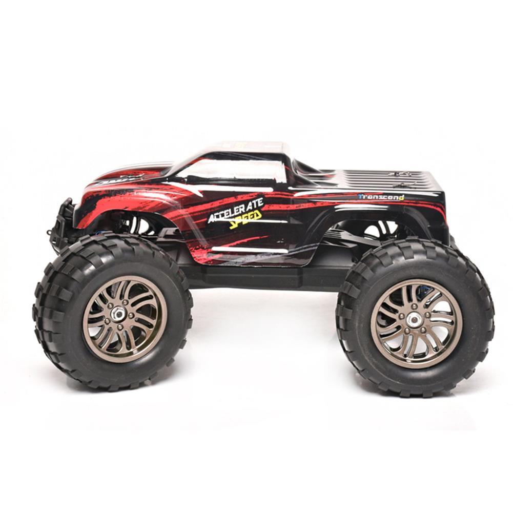 rc-cars 8821G 1/10 2WD 2.4G High Speed 43km/h Buggy Off-Road RC Car RC1298740 3