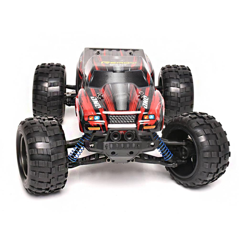 rc-cars 8821G 1/10 2WD 2.4G High Speed 43km/h Buggy Off-Road RC Car RC1298740 4